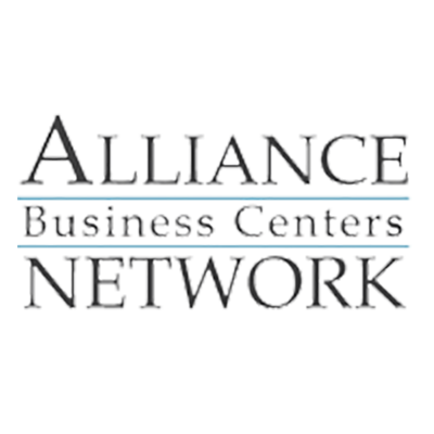 Alliance Business Centers Network