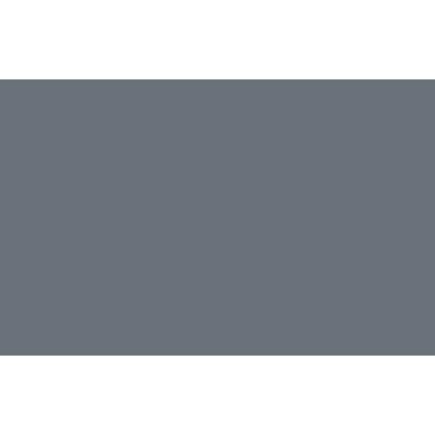 Bahrain-Bay logo