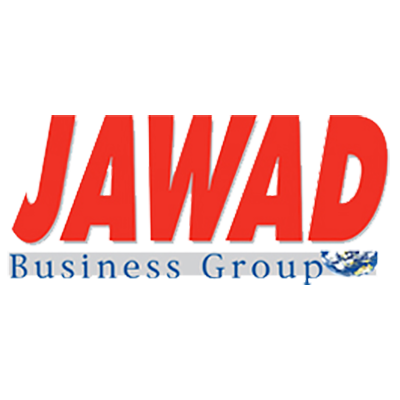 Jawad Business Group Logo
