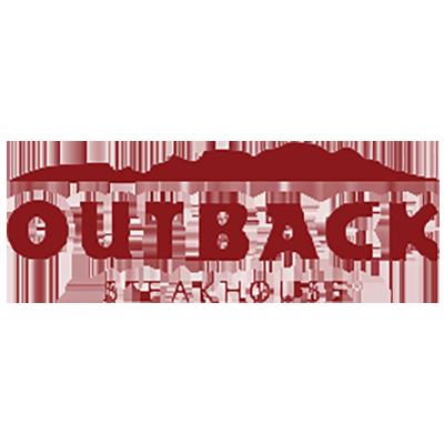 Outback Steak House Bahrain