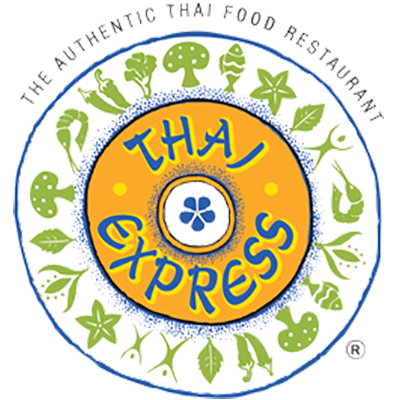 ThaiExpress Logo