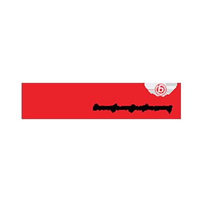 bizbahrain logo
