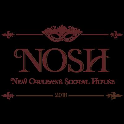 Nosh-Bahrain